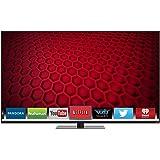 VIZIO E700i-B3 70-Inch 1080p Smart LED HDTV (2014 Model)