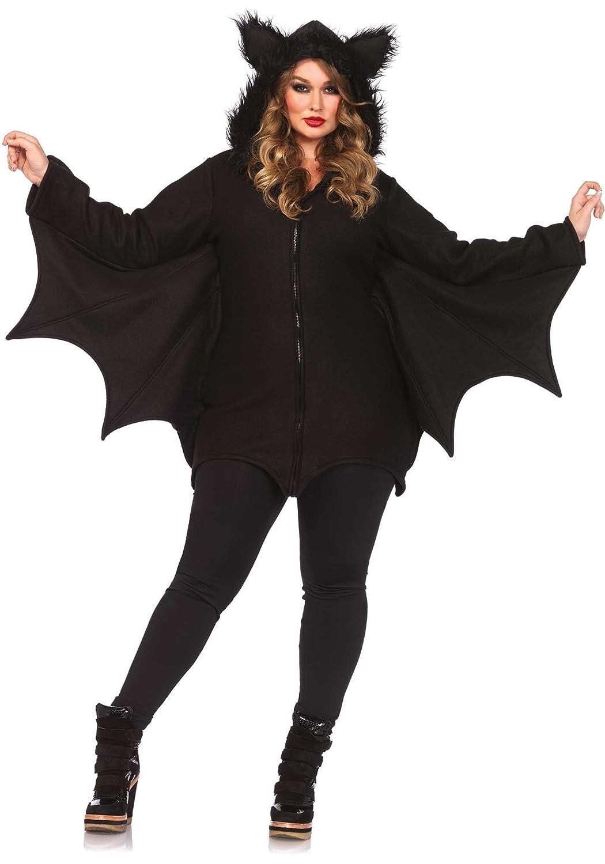Top Gun Halloween Costume Womens