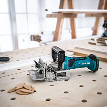 Makita XJP03Z featured image 4