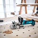 Makita XJP03Z 18V LXT Lithium-Ion Cordless Plate