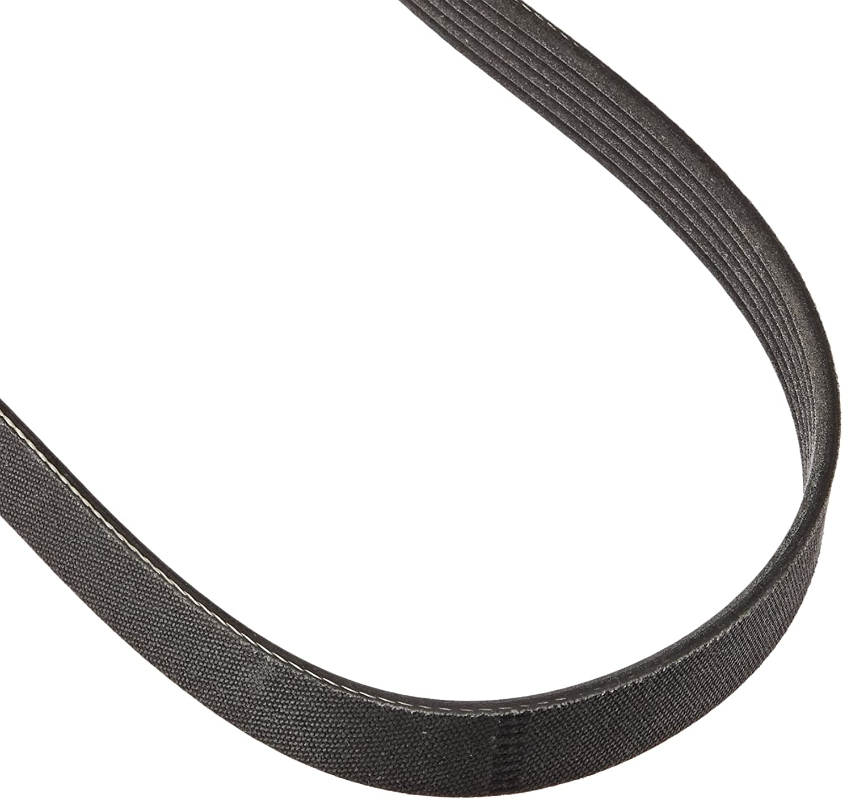 Toyota 90916-A2021 Serpentine Belt