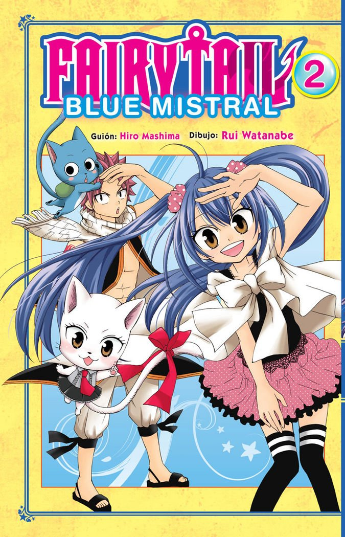 fairy-tail-blue-mistral-2