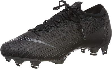 Nike Vapor 12 Elite Fg Mens Ah7380-001