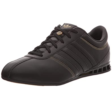 adidas baskets zx sprinter homme