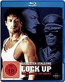 Lock Up-Überleben Ist Alles [Blu-ray]