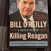 Killing Reagan Pdf