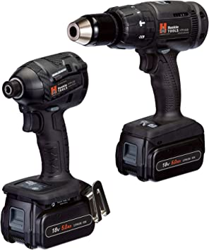 Huskie Tools HTP-HDDCID featured image 1