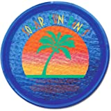 Aro Solar Redondo/SolarSun para albercas/Aro Solar sistema de calefacción solar/Cubierta para piscina Mod.SSRA101/Cubierta para elevar temperatura del agua en alberca