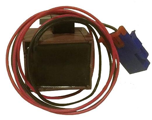 Bosch Kühlschrank Ventilator Reinigen : Lüftermotor ventilator daewoo bosch kühlschrank 601067 d4612aaa21