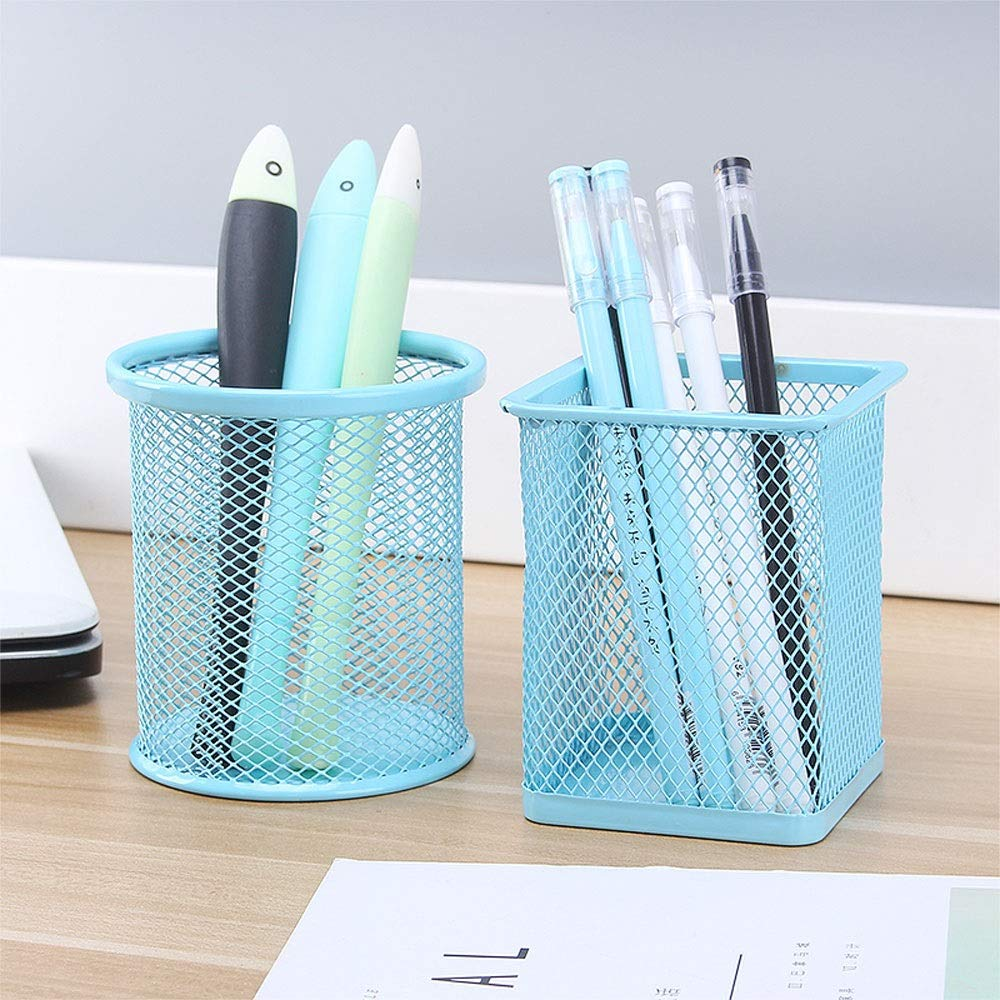 ZCF Desktop multifunktionskombination stifthalter kreative Mode Korea stifthalter Stift schreibwaren schreibwaren schreibwaren bürobedarf aufbewahrungsbox (Farbe   schwarz) B07QFGL3WK | Große Klassifizierung  dbe1b4