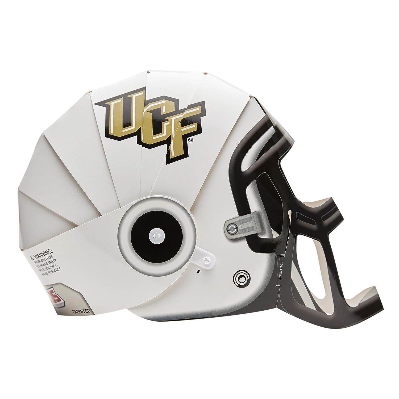 Fan Heads 69408-PDQ UCF Knights Helmet