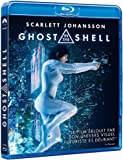 Ghost in the Shell [Francia] [Blu-ray]