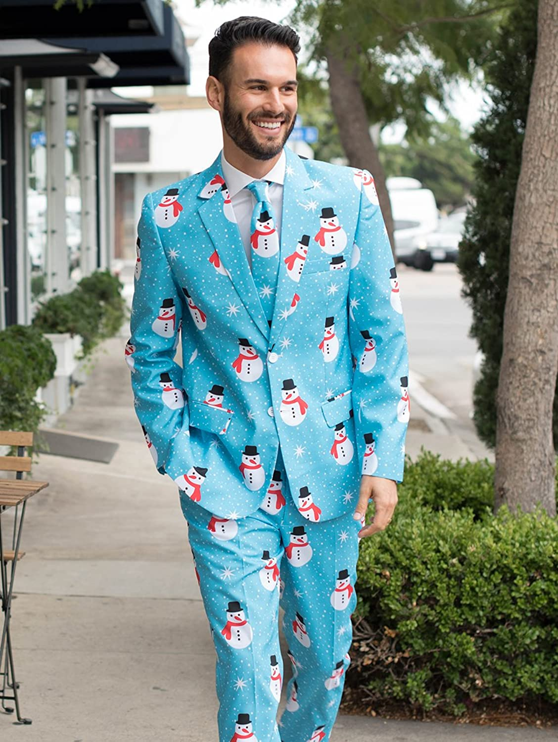 Outstanding Funny Wedding Suits Image - Wedding Dress - googeb.com