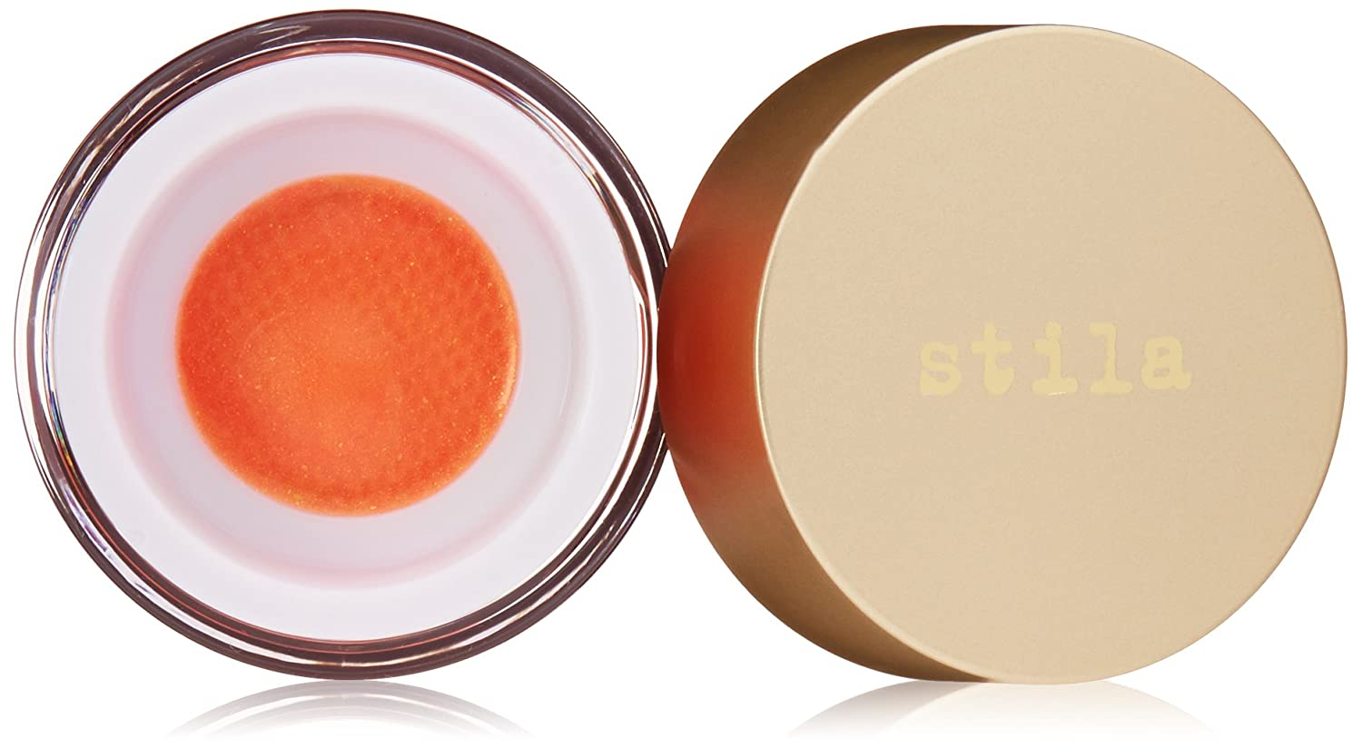 Stila Aqua Glow Watercolour Blush 6.1 ml