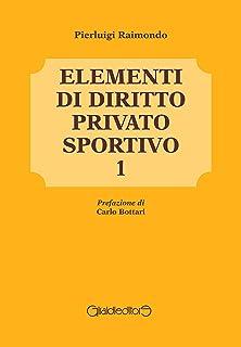 Download Free Fisiologia Cardiovascolare Un Approccio Integrato Pdf