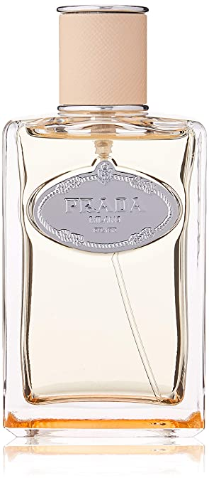 eed831d9ce41d Prada Fleur D Oranger Eau de Parfum Spray - 100 ml  Amazon.es  Belleza