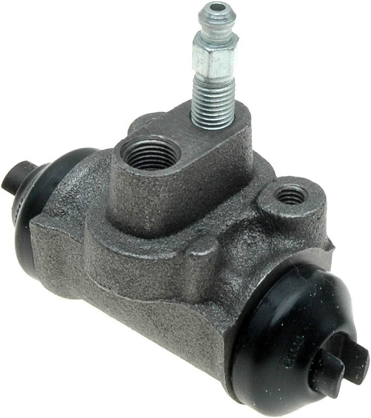 ACDelco 18E1400 Professional Rear Drum Brake Wheel Cylinder