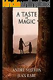 A Taste of Magic