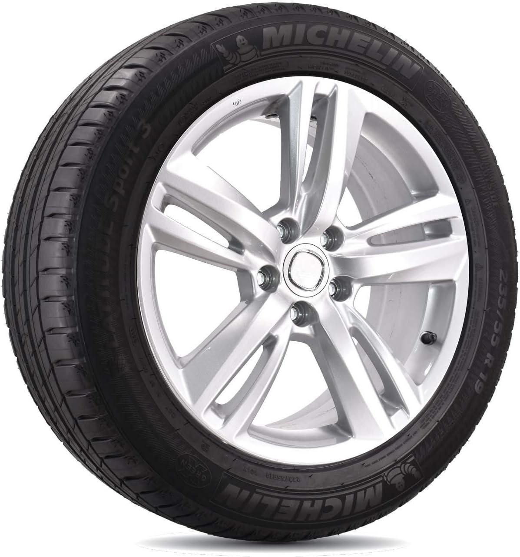 Neum/ático de Verano Michelin Latitude Sport 3-235//60R17 102V