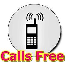 Calls Free