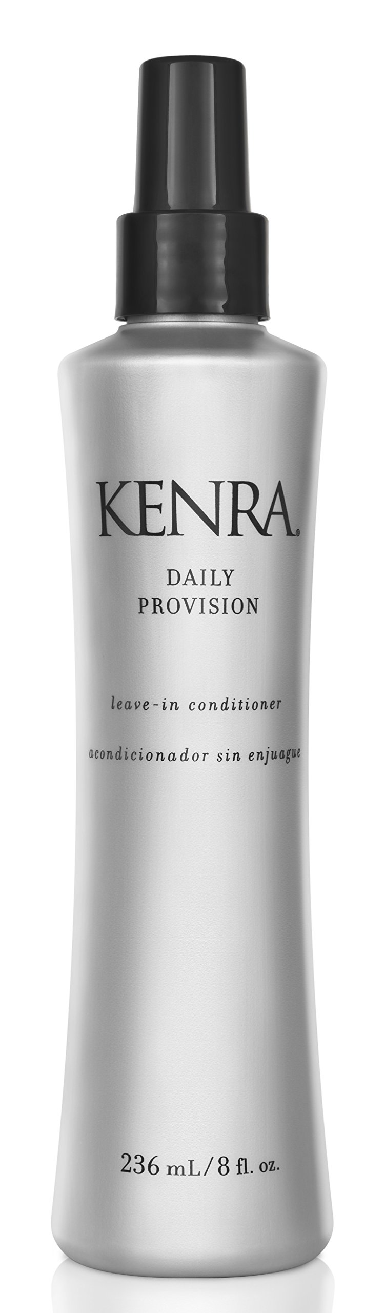 Kenra Daily Provision Leave-In Conditioner, 8-Ounce