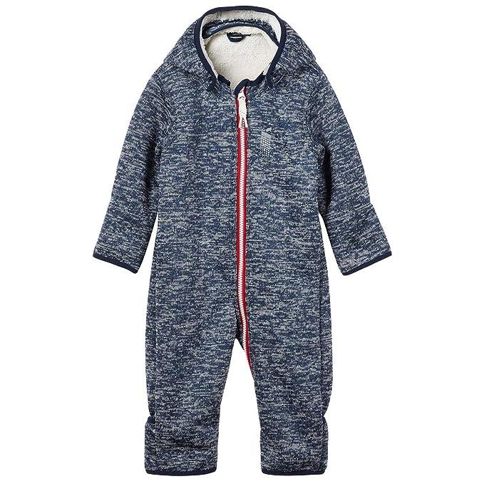NAME IT - Traje de Nieve - para bebé niño: Amazon.es: Ropa y ...