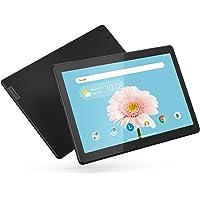 "Lenovo Smart Tab M10 10.1"" 16GB Android Tablet"