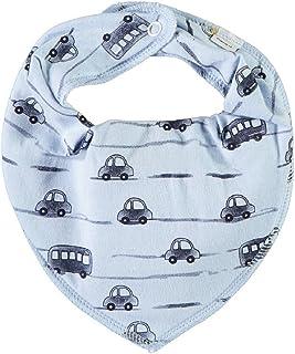 NAME IT * Baby Dreieckstuch Halstuch Lätzchen * verschiedene Designs zur Auswahl (mit Fleece)