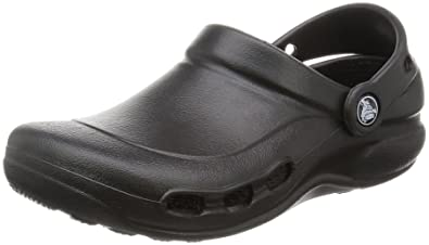 Crocs Specialist Vent, Unisex Adults' Clogs