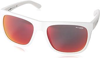 TALLA 58 mm. Arnette Fire Drill Gafas de sol para Hombre