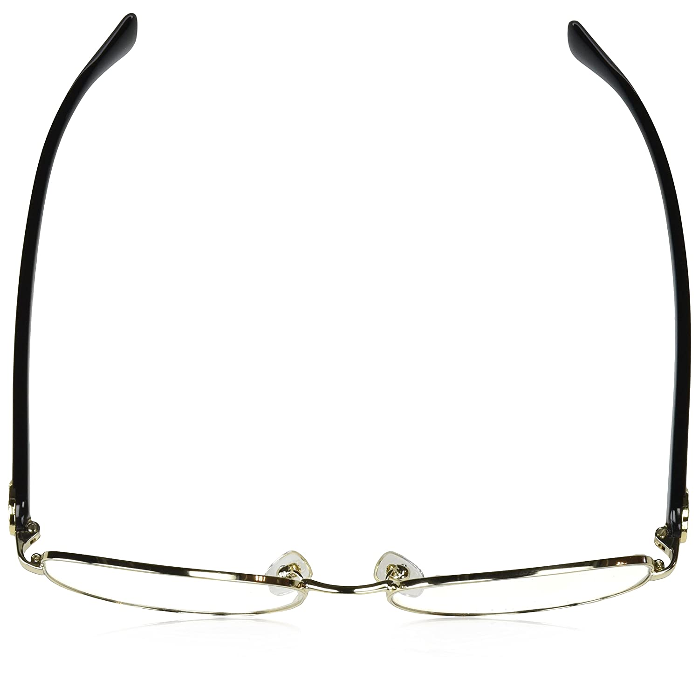 Versace Brille (VE1246B 1332 54): Amazon.de: Drogerie & Körperpflege