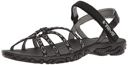 5638836c83e0 Teva Women s Kayenta Sports and Outdoor Lifestyle Sandal