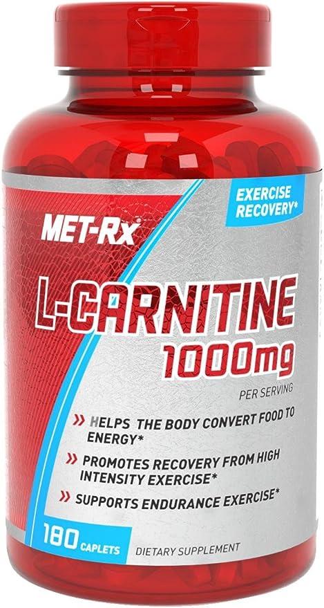 Gnc Carnitin zur Gewichtsreduktion