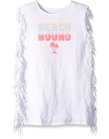 f8afd47300c The Children s Place Big Girls  Beach Coverup