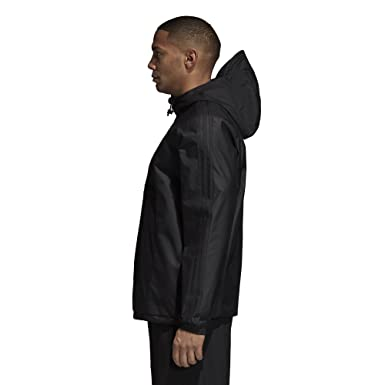 1c2ac230d Amazon.com: adidas Men's Soccer Tango Windbreaker: Clothing