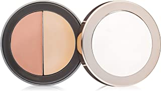 product image for jane iredale Circle\Delete Concealer