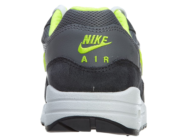 1gsHausschuhe Nike 1gsHausschuhe Air Nike Herren Herren Air Max Max Xw0PZOkN8n