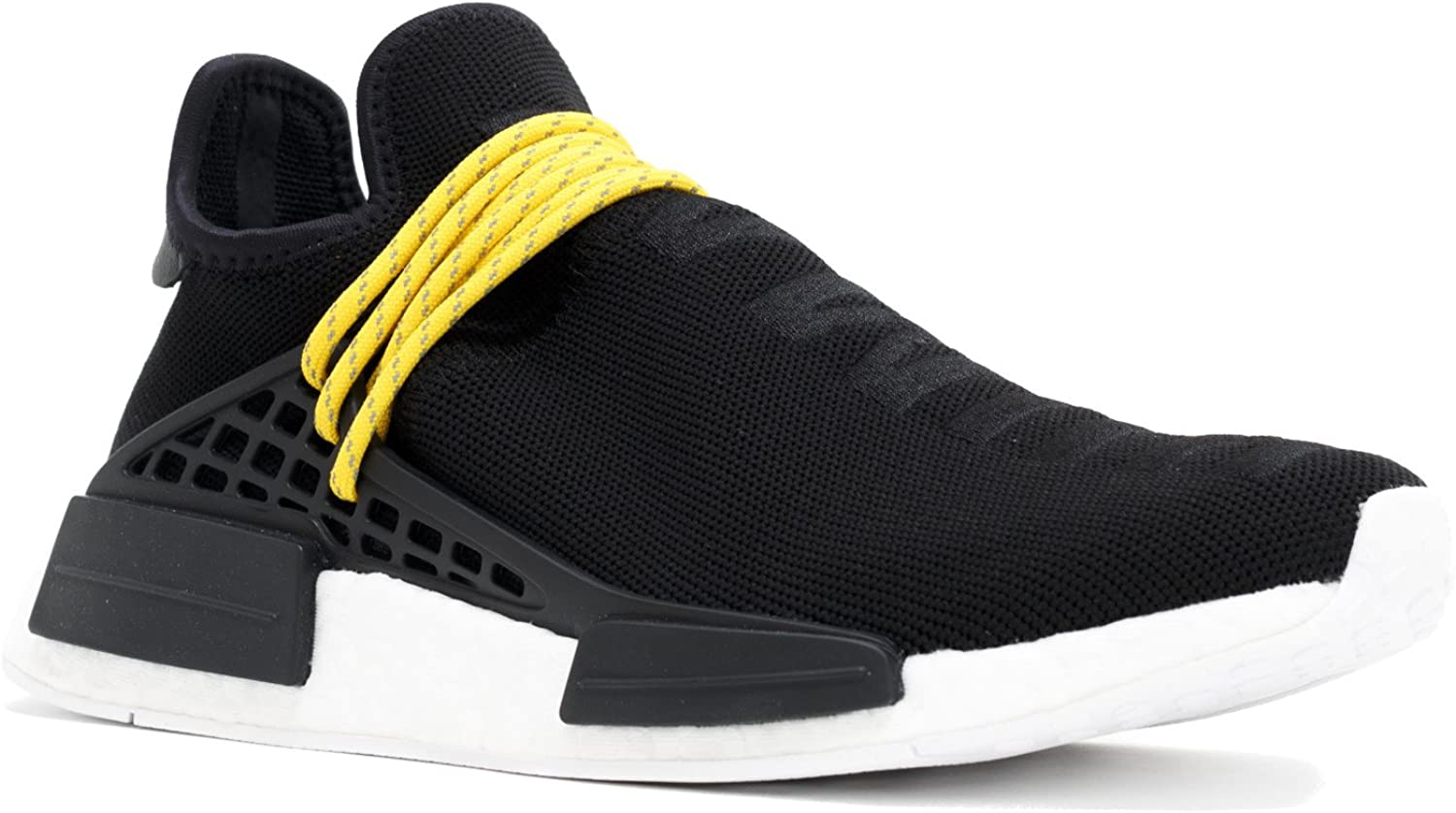 [ADIDAS - アディダス] PW HUMAN RACE NMD 'PHARRELL' - BB3068 (メンズ)