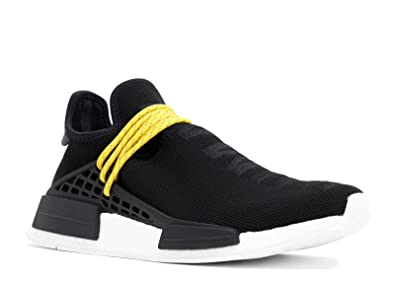 best service ac375 13663 Amazon.com | adidas PW Human Race NMD | Fashion Sneakers