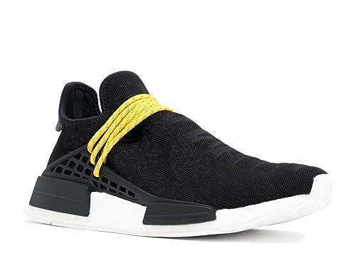 Adidas PW Human Race NMD - BB3068
