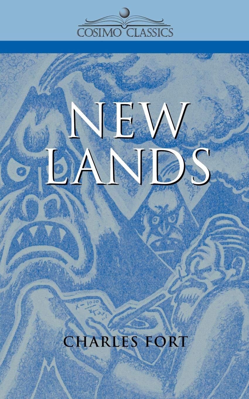 Download New Lands PDF