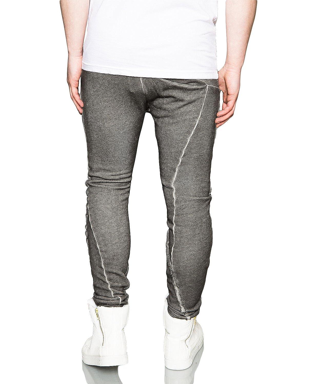 Womens Jolie Skinny Jeans Boom Bap mMnKXmT