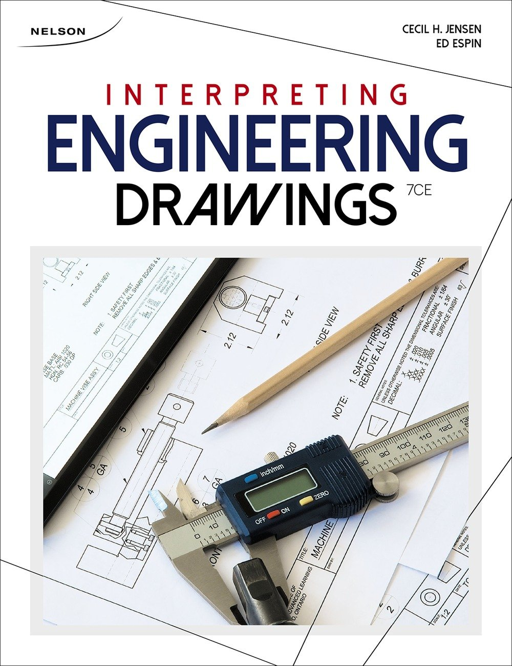 engineering dynamics hibbeler solution manual 2017  2018  2019 ford price  release date  reviews Engineering Dynamics Load Mechanical Engineering