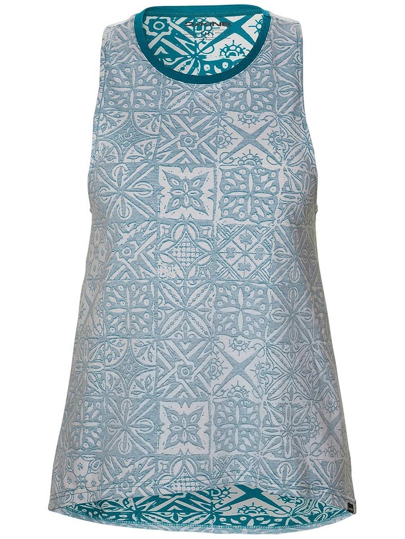 Dakine Womens 10000910 Flipside Shirt