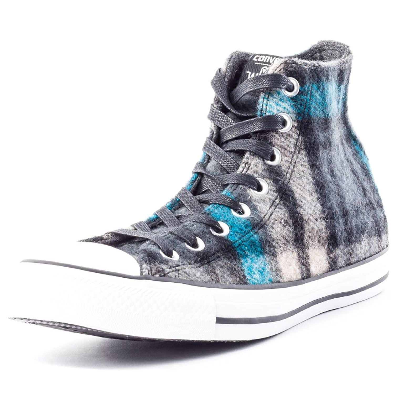 sole comfortable collector leather comforter pro converse news