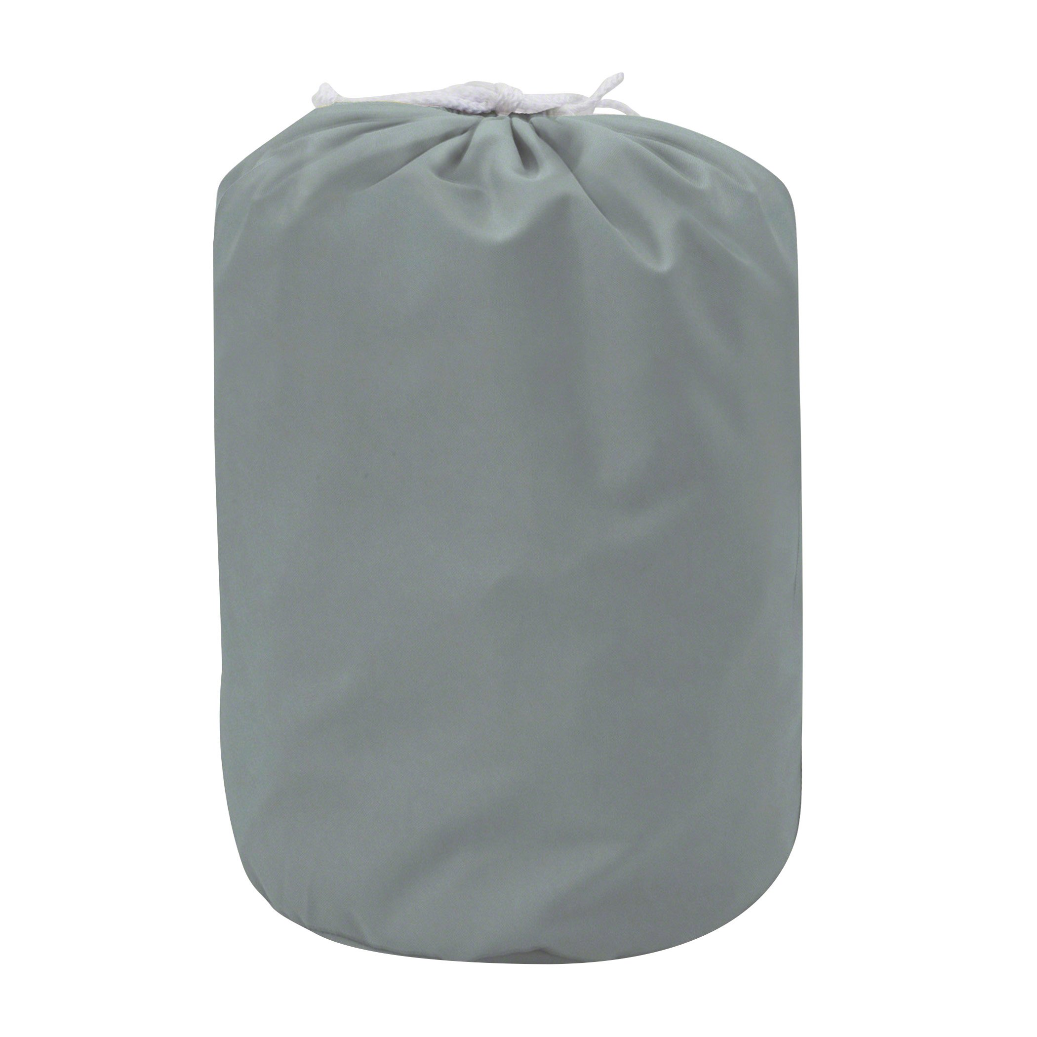 Classic Accessories OverDrive PolyPro 1 Cover for 35' to 38' Travel Trailers by Classic Accessories (Image #1)