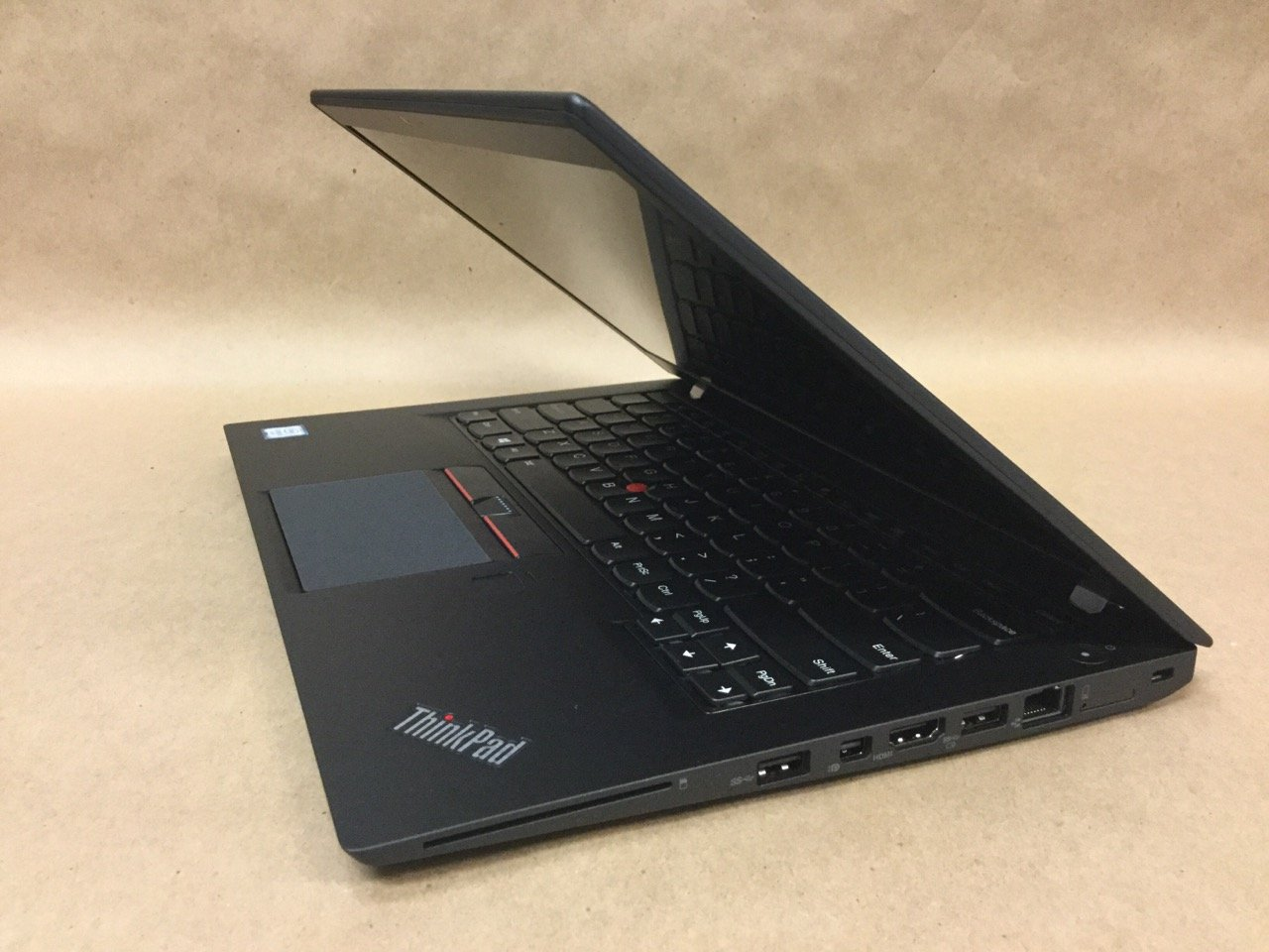 Amazon.com: Lenovo ThinkPad T460s 14