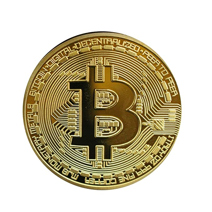 bitcoin value indian rupees)