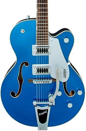 Gretsch Electromatic G5420T 2016 FBL · Guitarra eléctrica: Amazon.es ...