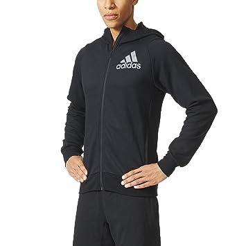 adidas Prime Hoodie - Sudadera para Hombre: Amazon.es: Zapatos y complementos